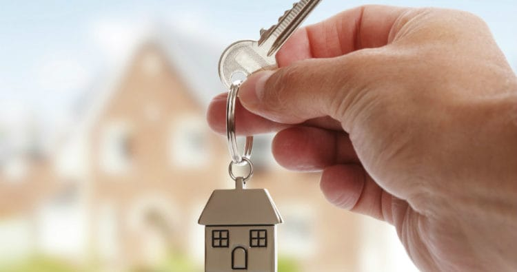 Mistakes to avoid for first-time buyers