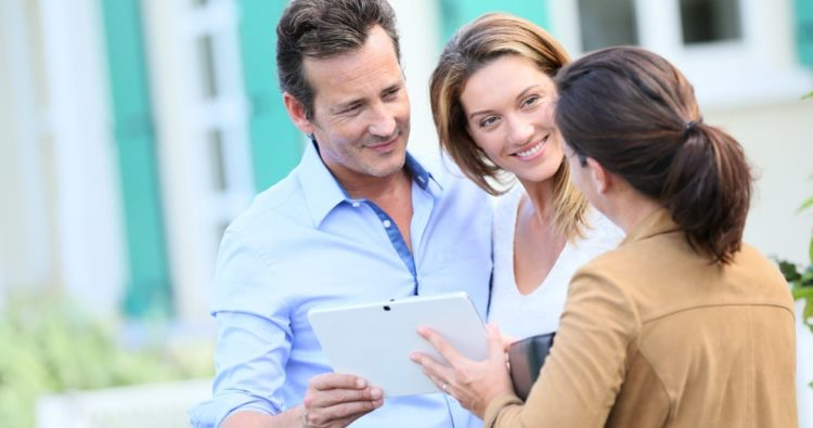 Questions to ask housebuilders before moving into a new build property
