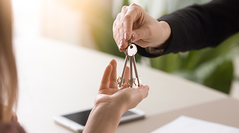 Are your finances in shape? Getting mortgage fit in 2019