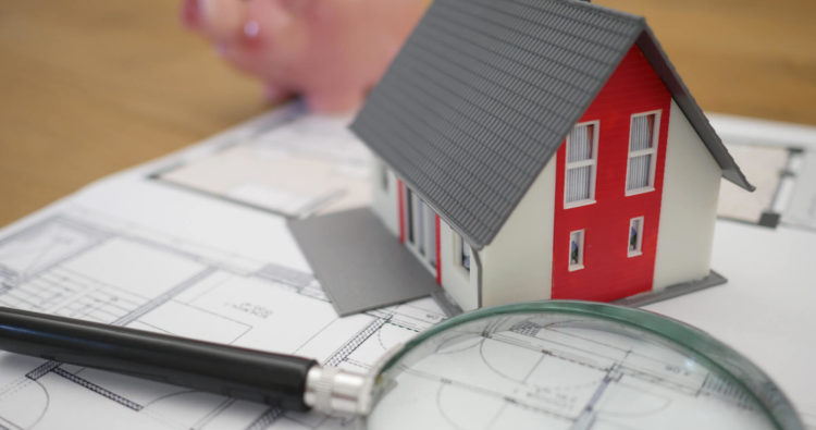 5 tips on how to save for a house