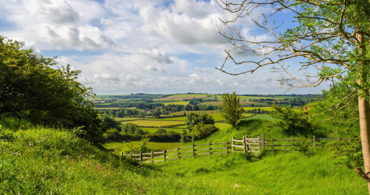 Where to take a day trip in the East Midlands