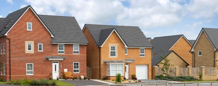 An Introduction to The House Prices of South Wales
