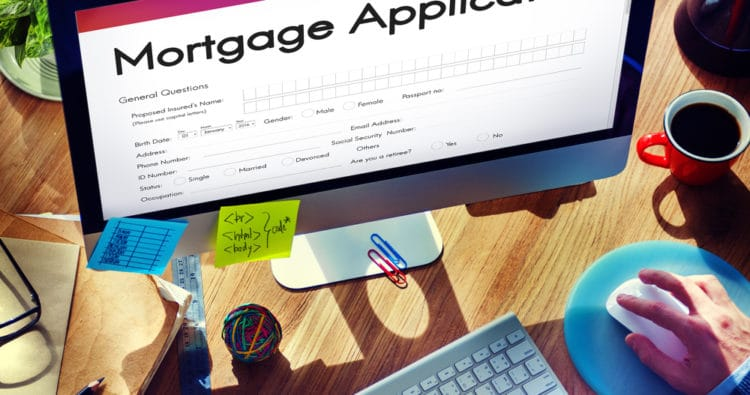7 ways to prepare yourself for your mortgage application
