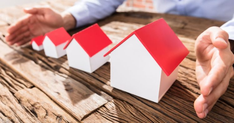 8 Things to consider about the size of your potential new home