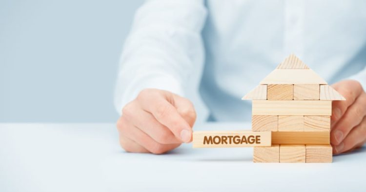 Understanding different types of mortgage