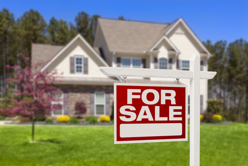 9 questions to ask existing owners when buying an older home